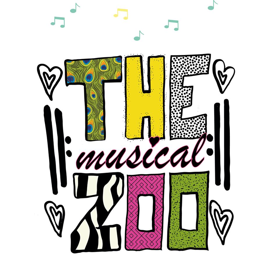 Zoo_logo-1